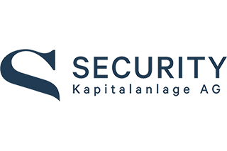 Security KAG